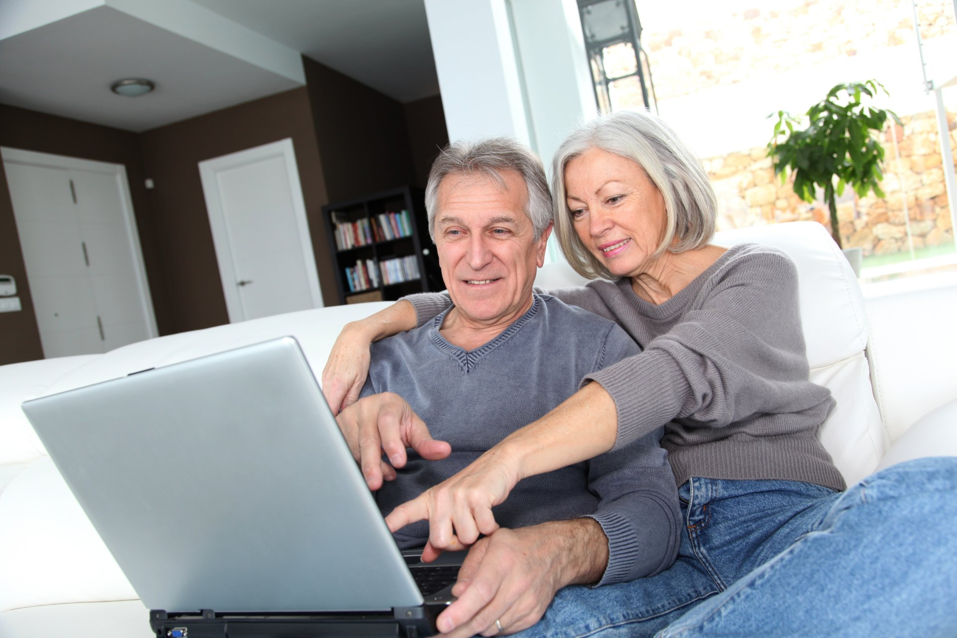ancianos-online
