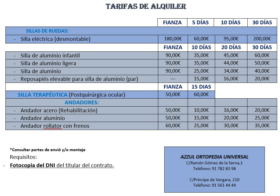 alquiler-ortopedia-azzul-1