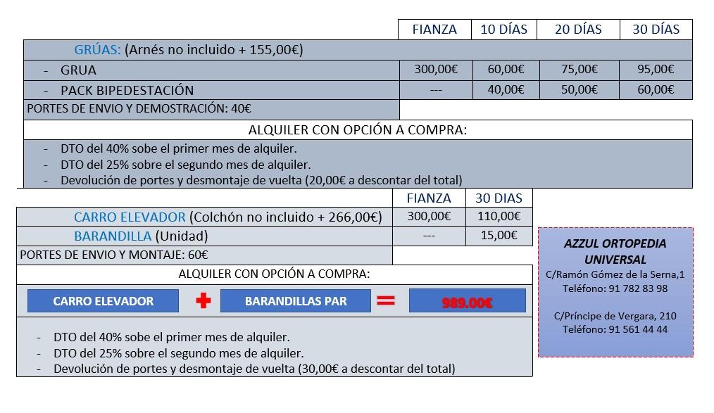 alquiler-ortopedia-azzul-2